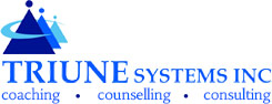 Triune Systems2